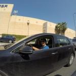 Agop Driving