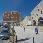 Arabic Sign