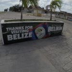 Belize Beer = Belikin